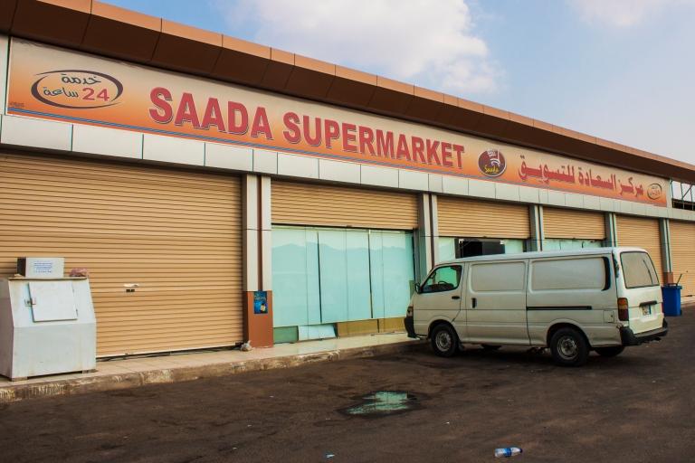 12-2013-saudi-arabia-21