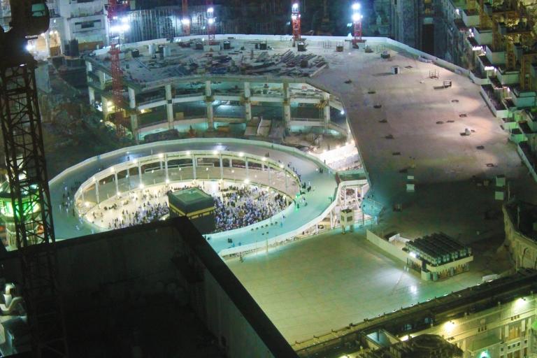 12-2013-saudi-arabia-22