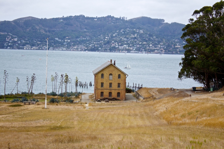 angel island aug 27 2016-6