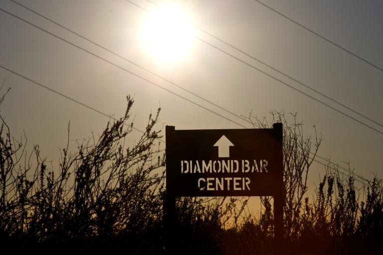 diamondbarpark-2017-14