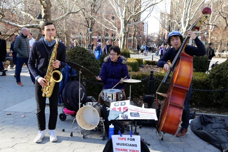 washington square park-012018-09